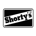 SHORTYS INC