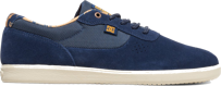 But DC SKATEBOARDING Switch S Lite Blabac Navy / Camel