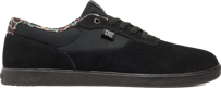 Buty DC SKATEBOARDING Switch S Lite Black / Camo Print