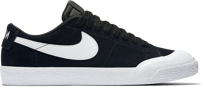 Buty NIKE SB AIR ZOOM BLAZER LOW XT Black / White