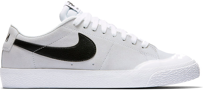 Buty NIKE SB AIR ZOOM BLAZER LOW XT Summit White / Black