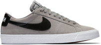 Buty NIKE SB BLAZER LOW Dust / White / Black