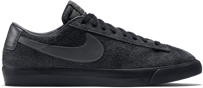 Buty NIKE SB BLAZER LOW GT Black / Anthracite