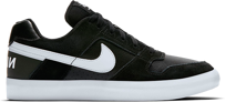 Buty NIKE SB Delta Force Vulc (Black / White)
