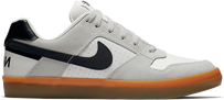 Buty NIKE SB Delta Force Vulc Summit White / Black