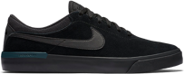 Buty NIKE SB Hypervulc Eric Koston Black / Dark Atomic Teal