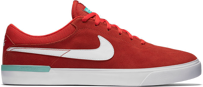 Buty NIKE SB Hypervulc Eric Koston University Red / White