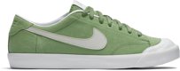 Buty NIKE SB Zoom All Court CK Treeline / Light Bone