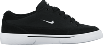 Buty NIKE SB Zoom GTS Black White
