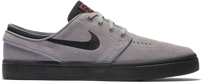 Buty NIKE SB Zoom Stefan Janoski Summit Dust / Black