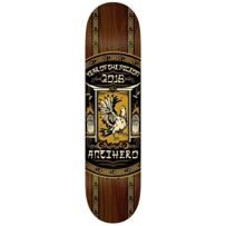 "DECK ANTIHERO SKATEBOARDS YEAR OF THE PIGEON 8,43"" x 33"""