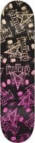 "DECK REAL KYLE WALKER PARTY GOAT SOTY 2016 8,25"" x 32"""