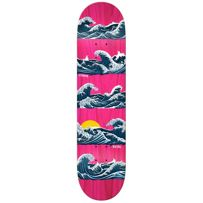 "DECK REAL SKATEBOARDS CHIMA ODYSSEY 8,02"" x 31,5"""