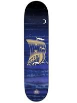 "DECK REAL SKATEBOARDS DAVIS TORGESON STARBOARD (BLUE) 8,5"" x 32,5"""