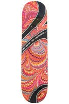"DECK REAL SKATEBOARDS WALKER SCHAAF TANK 8,06"" x 31,91"""