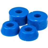 GUMKI DOH-DOH OG BUSHINGS (BLUE) 88