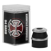 GUMKI INDEPENDENT STANDARD CYLINDER 94 HARD (BLACK)