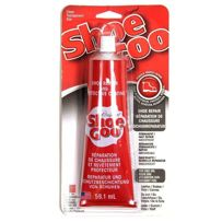KLEJ DO BUTÓW SHOE GOO (CLEAR) 59,1 ML