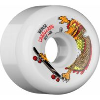 KOŁA BONES WHEELS SPF PRO CABALLERO DRAGON P5 60 MM