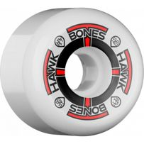 KOŁA BONES WHEELS SPF PRO HAWK T-BONE P5 58 MM