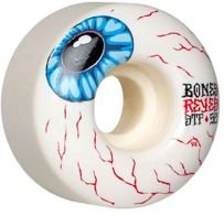 KOŁA BONES WHEELS STF PRO REYES EYEBALLS V4 52 MM
