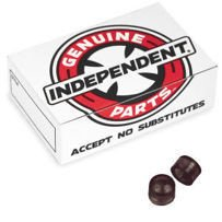 PIVOT CUP INDEPENDENT
