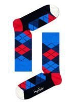 Skarpety Happy Socks Argyle AR01-067