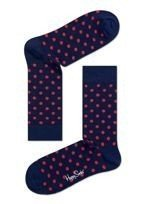 Skarpety Happy Socks Dot (Navy)