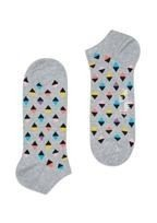 Skarpety Happy Socks Mini Diamond Low Socks
