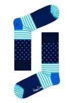 Skarpety Happy Socks Stripes&Dots