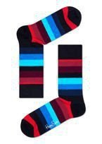 Skarpety Happy Socks Stripes SA01-068