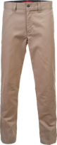 Spodnie Dickies '67 Slim Fit Straight Leg Industrial Work Pant (Desert Sand)
