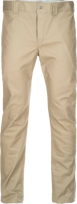 Spodnie Dickies 803 Flex Slim Skinny Fit Twill Work Pant (British Tan)
