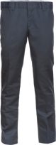 Spodnie Dickies 872 Slim Fit Work Pant (Charcoal Grey)