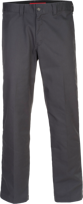 Spodnie Dickies 894 '67 Slim Fit Straight Leg Industrial Work Pant (Charcoal Grey)