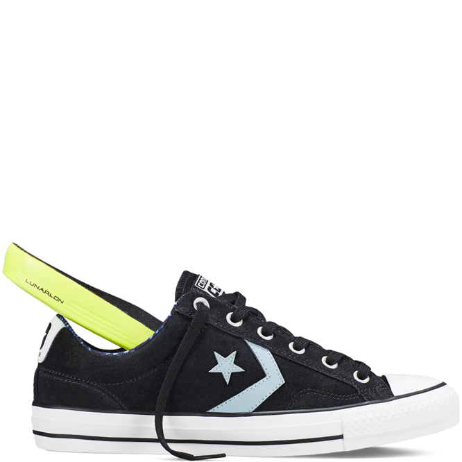 Buty CONVERSE CONS STAR PLAYER PRO