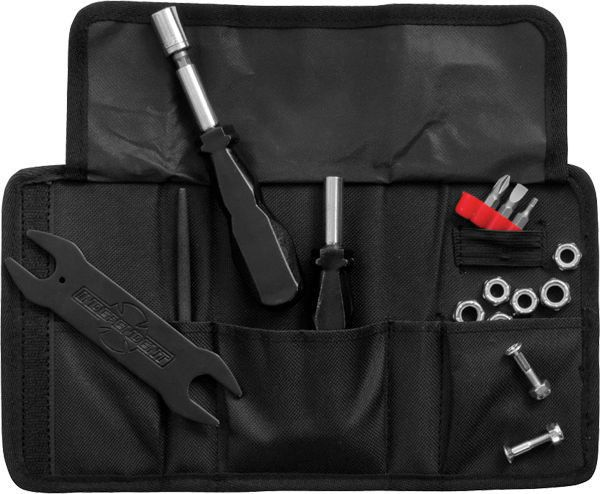 Zestaw Independent Tool Kit