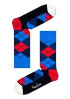 Skarpety Happy Socks Argyle