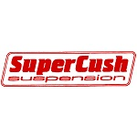 SuperCush Bushings