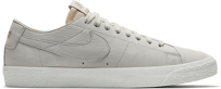 Buty Nike SB Air Zoom Blazer Low Deconstructed (Light Bone / Khaki)