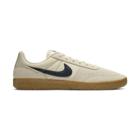 Buty Nike SB Team Classic (Light Cream / Obsidian / Gum Yellow)