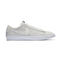 Buty Nike SB Zoom Blazer Low GT (Summit White / Obsidian)