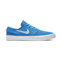 Buty Nike SB Zoom Janoski RM (Photo Blue / Armory Blue / Black)