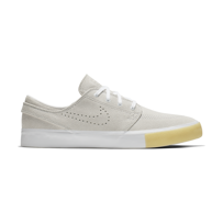 Buty Nike SB Zoom Janoski RM SE (White / Vast Grey / Gum Yellow)