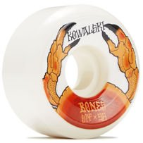 KOŁA BONES WHEELS SPF PRO KOWALSKI CRAB P5 56 MM