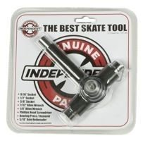 Klucz Independent Truck Co. The Best Skate Tool (Black)