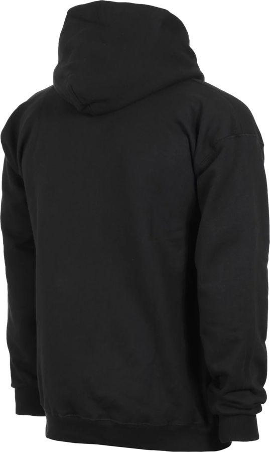 recenzaj bluza kaptur thrasher intro burner