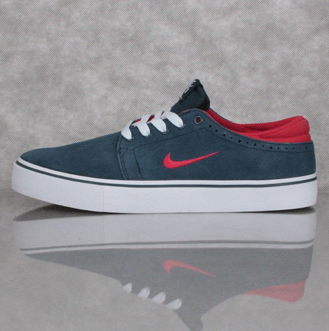 Buty Nike SB Team Edition