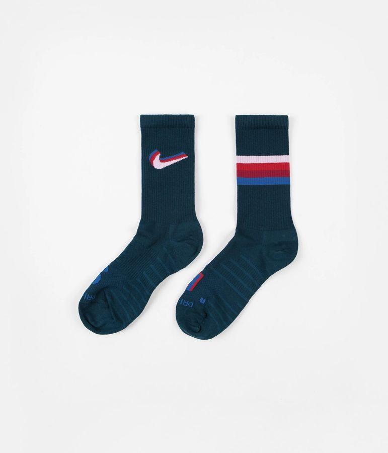 Skarpetki Nike SB   SUPERSKLEP