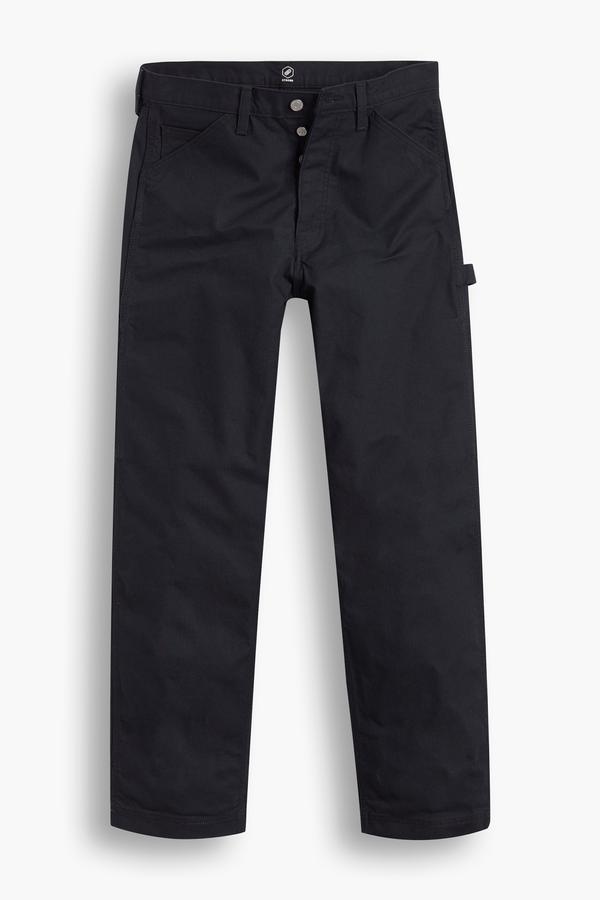 Spodnie Polar Skate Co. Big Boy Jeans